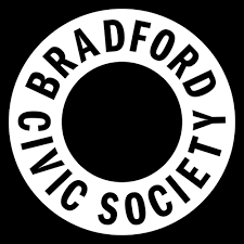 Bradford Civic Society