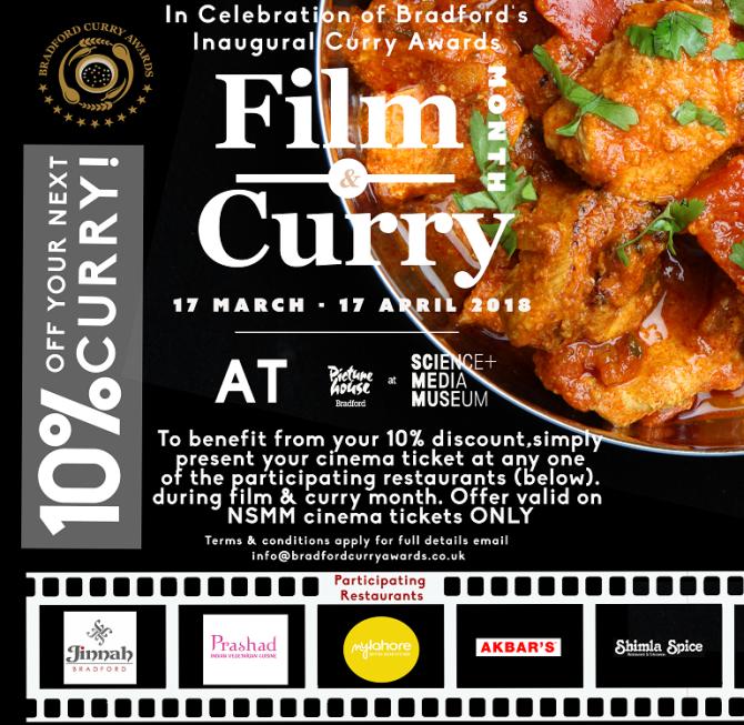 Film & Curry Month NSMM final low