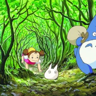 My-Neighbour-Totoro