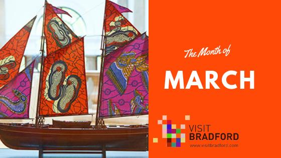 march visit bradford.png