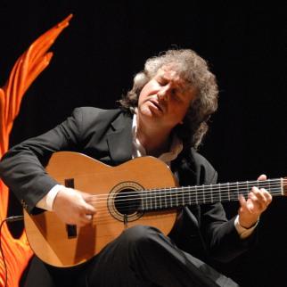 Eduardo-Niebla