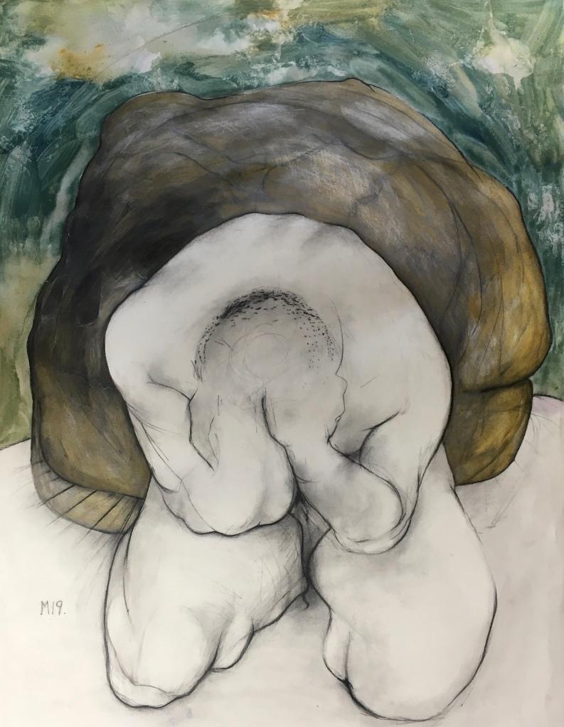Amniotic